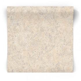 Tapeta beżowy marmur TX34829