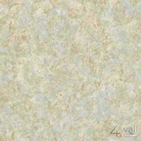 Tapeta TX34830 Texture Style Galerie