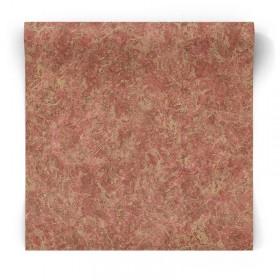 Tapeta ścienna czerwony marmur TX34831
