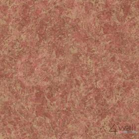 Tapeta TX34831 Texture Style Galerie