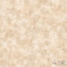 Tapeta TX34834 Texture Style Galerie