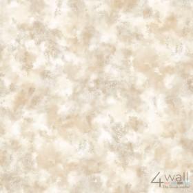 Tapeta TX34836 Texture Style Galerie