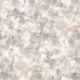 Tapeta TX34837 Texture Style Galerie