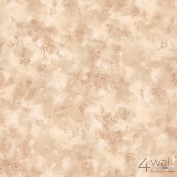 Tapeta TX34838 Texture Style Galerie
