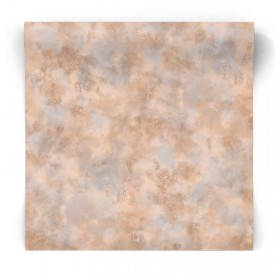 Tapeta ścienna Texture Style TX34839
