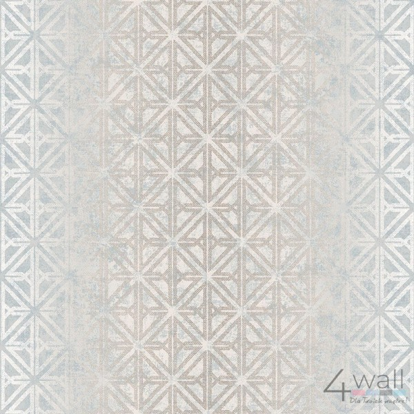 Tapeta TX34840 Texture Style Galerie