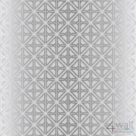 Tapeta TX34841 Texture Style Galerie