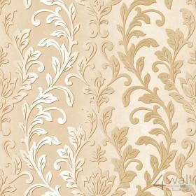 Tapeta TX34842 Texture Style Galerie