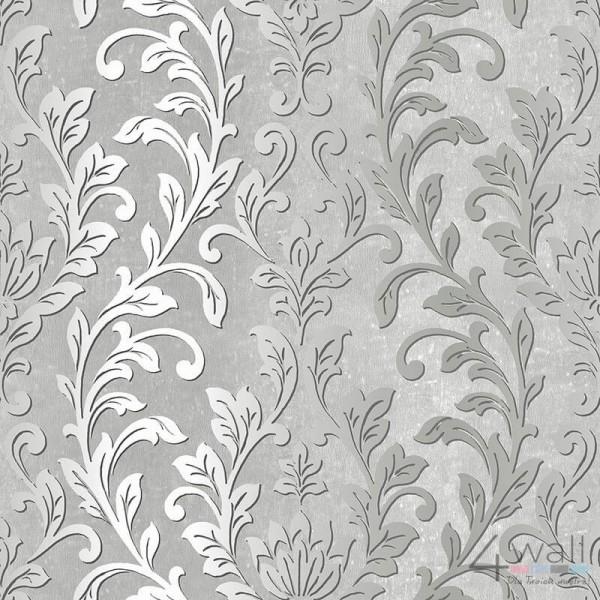 Tapeta TX34843 Texture Style Galerie