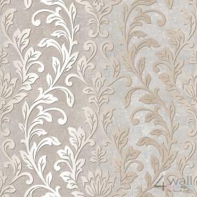 Tapeta TX34844 Texture Style Galerie