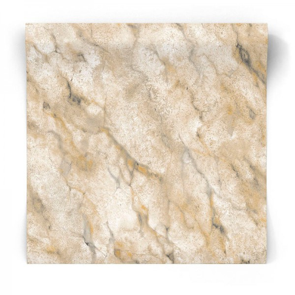 Tapeta imitacja kamienia brązowa TX34846