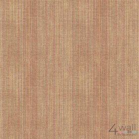 Tapeta ZN28061 Texture Style Galerie