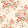 Tapeta AB27614 Abby Rose 3 Galerie