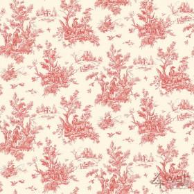 Tapeta AB27657 Abby Rose 3 Galerie