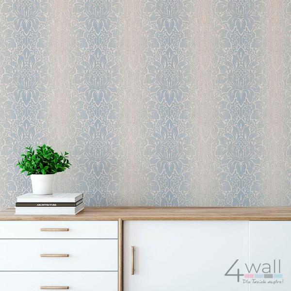 Modne tapety nowoczesne do pokoju lub salonu