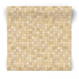 Tapeta w mozaikę G67413
