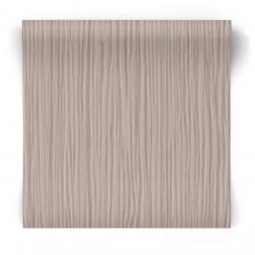 Taperta brązowe pręgi G67449