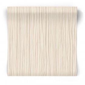 Tapeta biało brązowe pręgi G67451