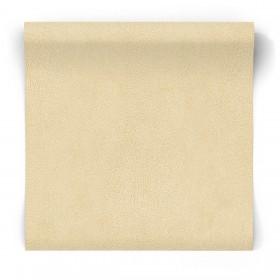 tapeta imitacja naturalnej skóry G67466