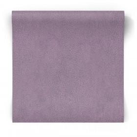 Fioletowa tapeta imitacja skóry G67469