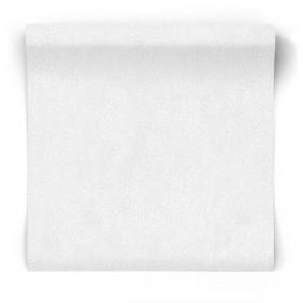 Biała tapeta imitacja sóry G67472