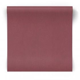 Czerwona tapeta imitacja sóy G67474