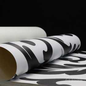 Tapety czarno białe