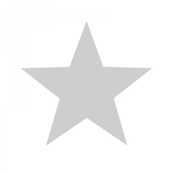 Szare tapety w gwiazdki