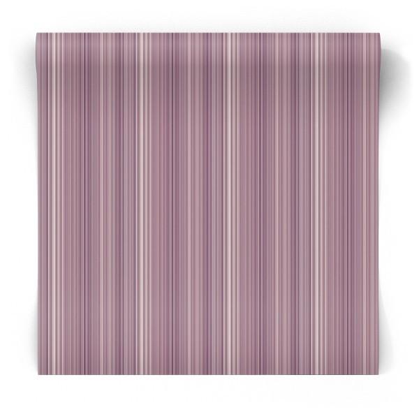 ea74b3e4c172f7 Tapeta ścienna • Smart Stripes 2 - G67572 • Sklep dla Twoich wnętrz!