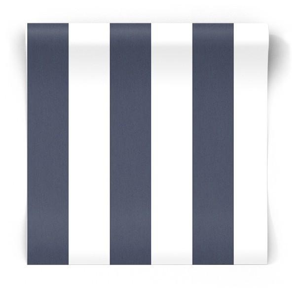 c90f8b04f52a6f Tapeta ścienna • Smart Stripes 2 - G67584 • Sklep dla Twoich wnętrz!