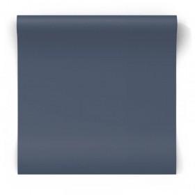 Strukturalna tapeta Gatsy Blue 101330