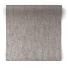 Tapeta połyskujący beton 104955