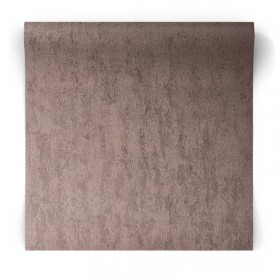 Tapeta beton Rose Gold 104956