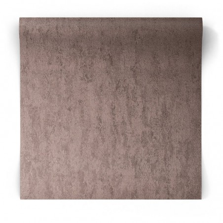 Tapeta beton Rose Gold 104956
