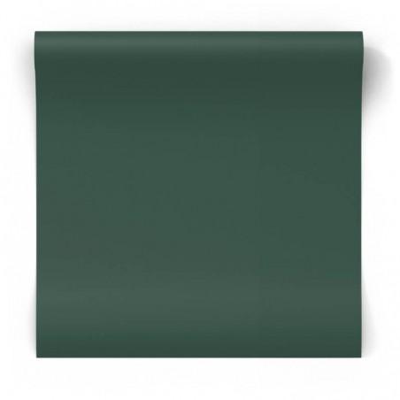 Tapeta butelkowa zieleń 106414