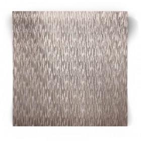 Tapeta w błyszczące wzory 106457