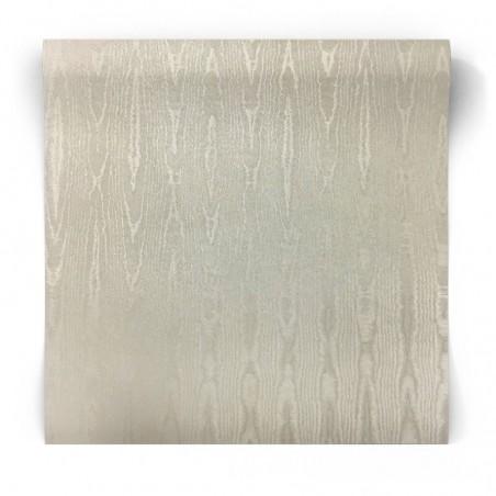 Tapeta w błyszczące słoje 106460