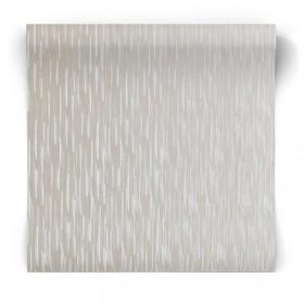 błyszcząca tapeta atłas 32-907