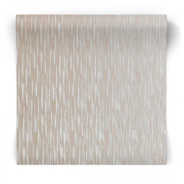Błyszcząca tapeta 32-908