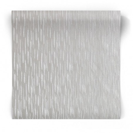 Laserowa tapeta błyszcząca 32-910