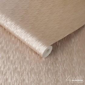 Błyszcząca tapeta we wzory laserowe