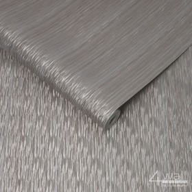 Tapeta błyszcząca w strukturalne laserowe wzory