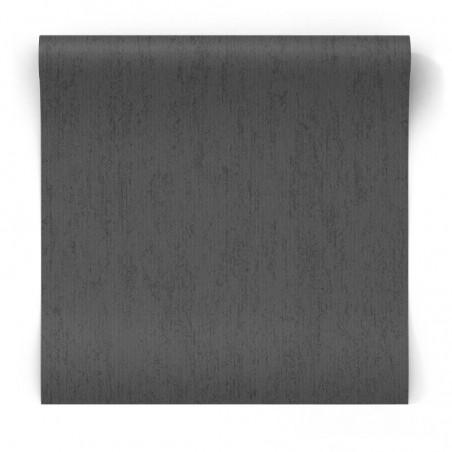 Czarna tapeta błyszcząca 104968