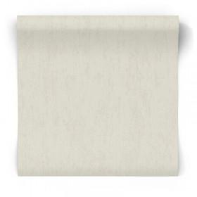 Gładka tapeta strukturalna 104969
