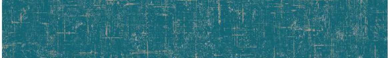 Tapety w kolorze turkusowym  • Sklep z tapetami 4wall.pl ✓