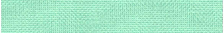 Miętowe tapety - nowoczesne wzory! • Sklep z tapetami 4wall.pl ✓