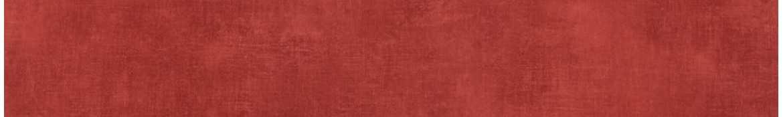 Tapety czerwone