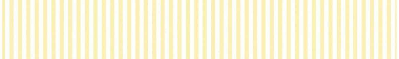 Tapety żółte