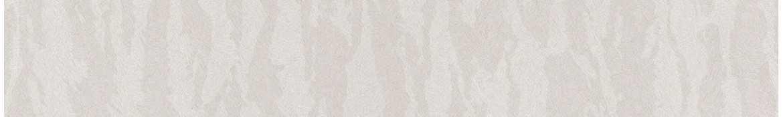 Tapety gładkie i strukturalne • Sklep z tapetami 4wall.pl ✓