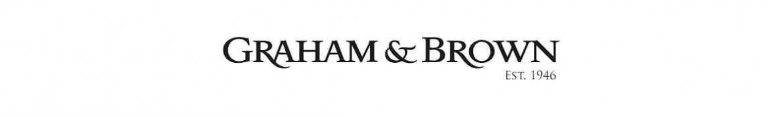 Tapety ścienne od Graham & Brown • Sklep z tapetami 4wall.pl dla twoich wnętrz!